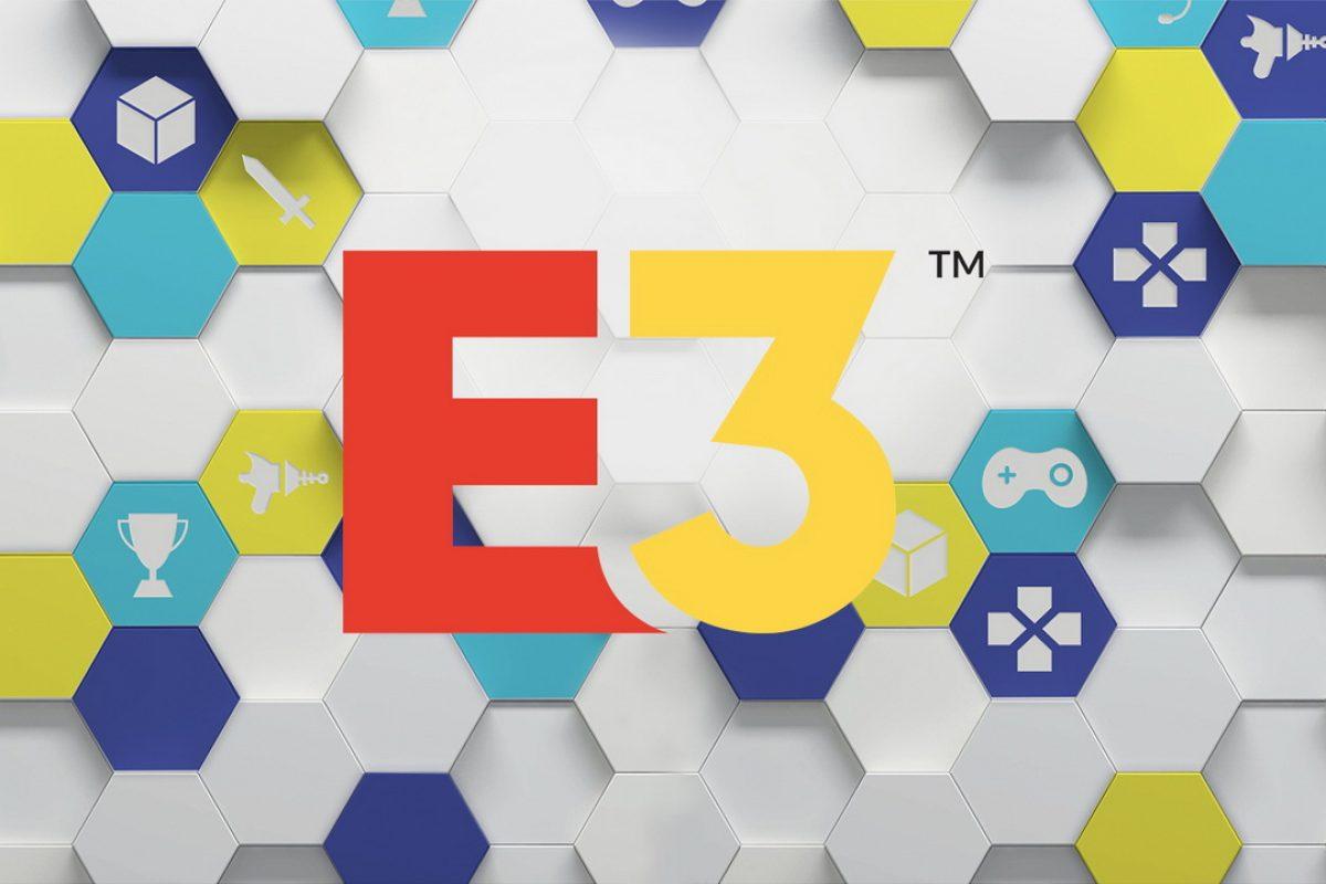 Οι νικητές και τα βραβεία της E3 2018