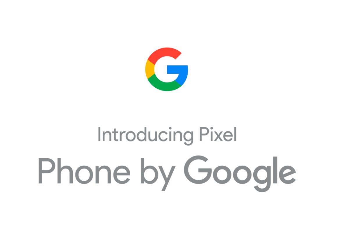 Το λευκό Pixel 3 XL κάνει την εμφάνιση του σε live φωτογραφίες