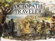 Ανάρπαστο το Octopath Traveller με την Nintendo να απολογείται για τις ελλείψεις στη Retail έκδοση