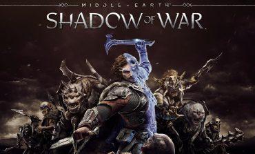 Αφαιρέθηκαν τα Microtransactions από το Middle-Earth: Shadow of War!