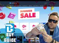 Οι καλύτερες καλοκαιρινές εκπτώσεις στο PlayStation Store | Οδηγός Αγοράς