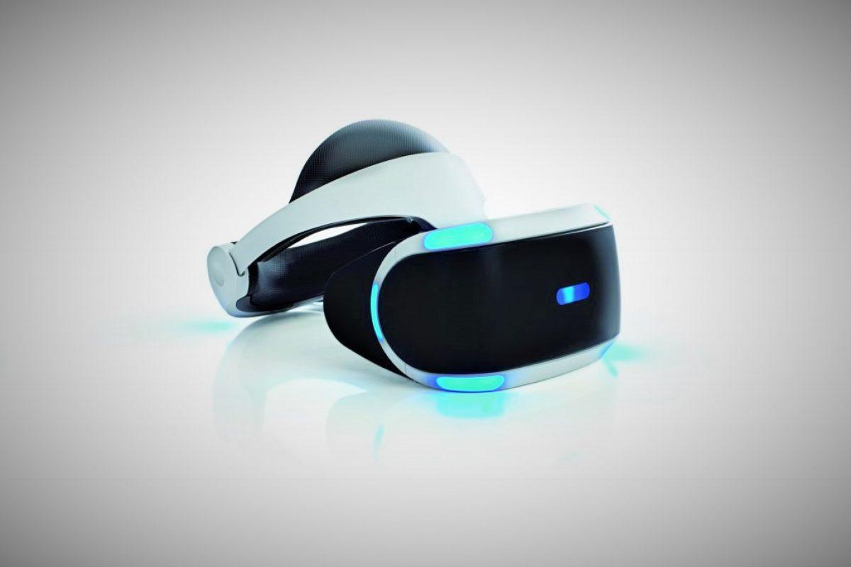 Συμβιώνοντας ένα χρόνο με το PlayStation VR – Ανασκόπηση ενός κατόχου
