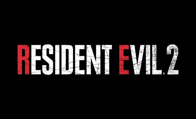 Story Trailer για το Resident Evil 2
