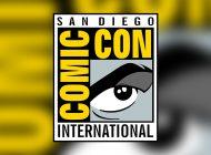Τι να περιμένουμε να δούμε στην Comic-Con