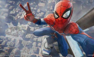 Spider-Man: 18 λεπτά γεμάτα 4K gameplay στο PlayStation 4