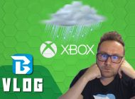 """Φτηνό Next Xbox """"Scarlett"""" για Cloud Streaming?!"""