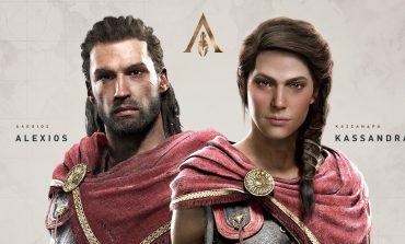 Assassin's Creed Odyssey: Μεγαλύτερο σε διάρκεια από το Origins
