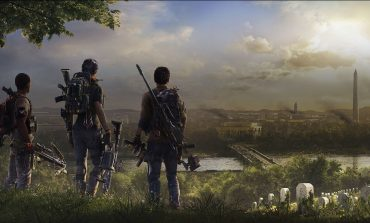 To Tom Clancy's The Division 2 θα είναι εύκολο να παιχτεί και από solo παίκτες