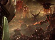 Αποκαλύφθηκε η ημερομηνία του gameplay reveal για το DOOM Eternal