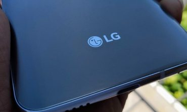 V40 ThinQ: Με 5 κάμερες η ναυαρχίδα της LG;