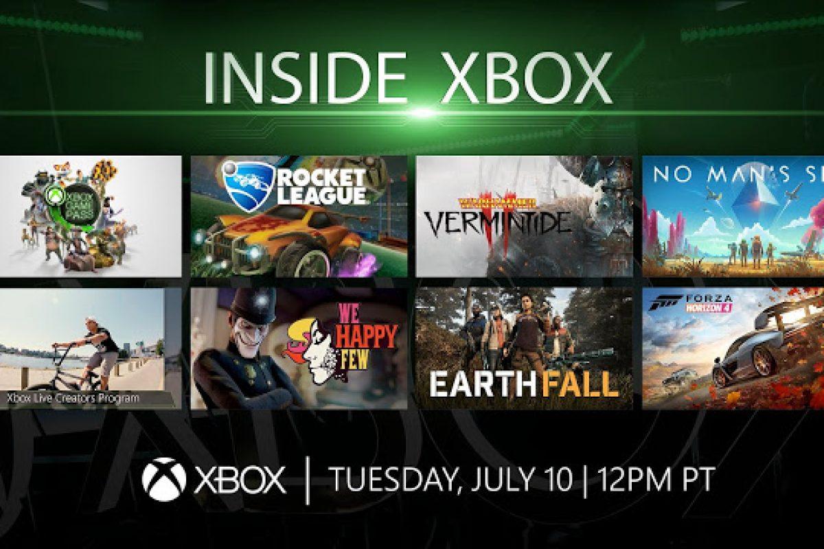 Το Rocket League προστέθηκε στο Xbox Game Pass