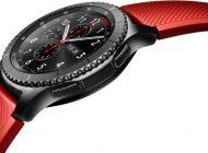 """Νέα smartwatches με ονομασία """"Galaxy Watch"""" και όχι """"Gear"""" θα δούμε από τη Samsung"""