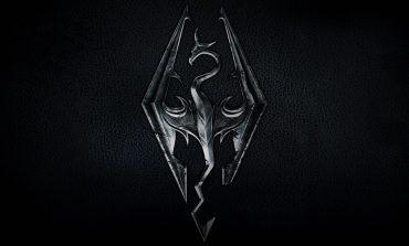 O Todd Howard μίλησε: Aν θέλετε να σταματήσουμε να κυκλοφορούμε το Skyrim σταματήστε να το αγοράζετε