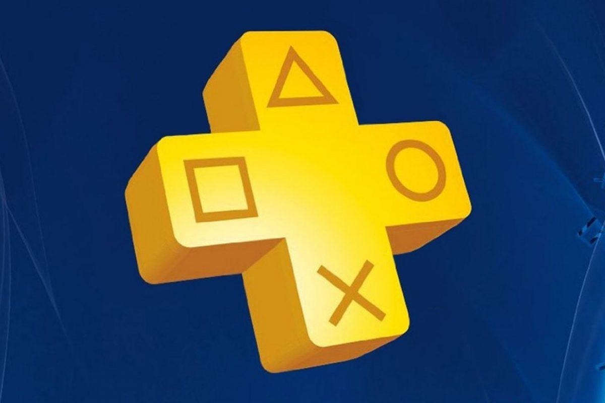 Απίστευτη προσφορά στο PS Store στα πλαίσια συνεργασίας PlayStation-Netflix