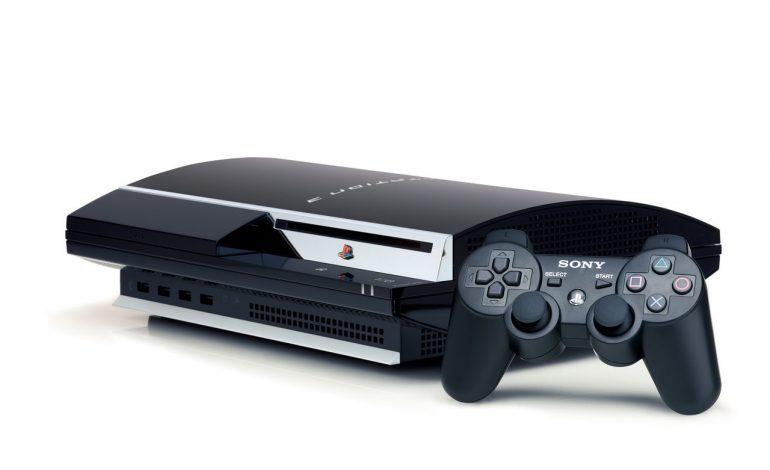 Ο Shuhei Yoshida σχολιάζει τα λάθη που έκαναν με το PlayStation 3