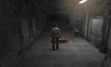 Τα Silent Hill έρχονται στο Xbox One