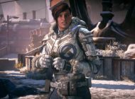 Gears of War 5: Έρχεται να προστεθεί ένας νέος εχθρός