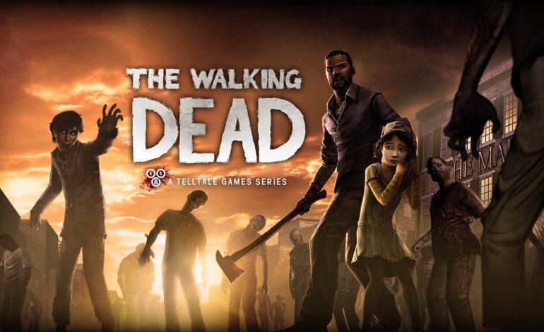 Διαθέσιμο demo για την τελευταία σεζόν του The Walking Dead της Telltale