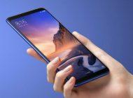 Επίσημο το Xiaomi Mi Max 3 και είναι... ντούκι!