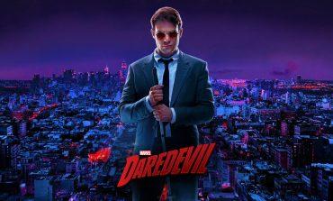 H τρίτη Season του Daredevil θα προβληθεί μέσα στο 2018 στο Netflix
