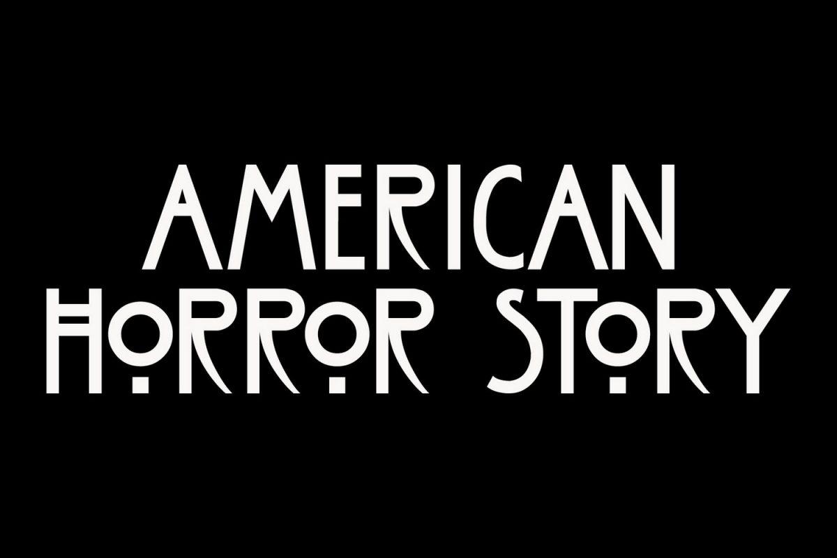 Το American Horror Story ανανεώθηκε για 10η season στο FX