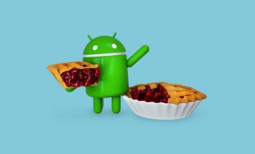 Η Sony αποκάλυψε ποιες συσκευές θα λάβουν Android 9.0 Pie