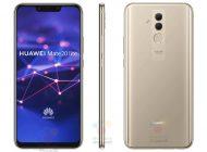 To Huawei Mate 20 Lite εμφανίστηκε σε φωτογραφίες!(+specs)