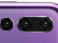 Το Samsung Galaxy S10+ θα εξοπλίζεται με τρεις κάμερες στην πλάτη!