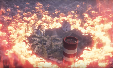 To νέο trailer του Battlefield V μας δείχνει το Battle Royale Mode του τίτλου (Video)