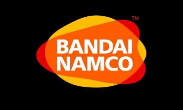Έρχεται νέο horror παιχνίδι από την Bandai Namco