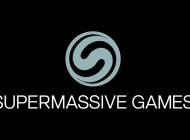 Νέα horror προσθήκη στην συλλογή της Supermassive Games;