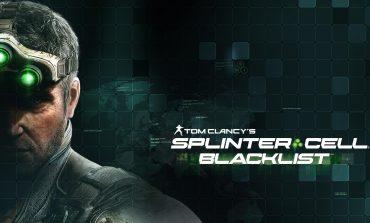 Άλλα δύο Splinter Cell στο Xbox One μέσω Backwards Compatibility