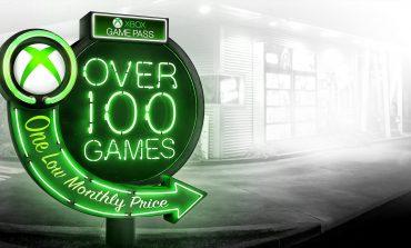 Νέα παιχνίδια έρχονται να προστεθούν στο Xbox Game Pass για τον μήνα Αύγουστο