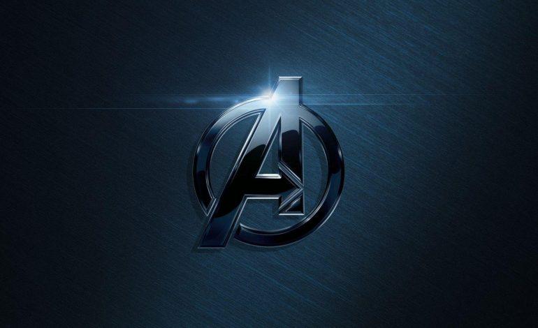 Το νεοσύστατο studio της Crystal Dynamics δουλεύει πάνω στο νέο The Avengers