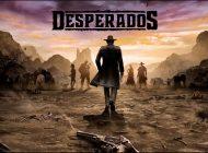 Η THQ Nordic ανακοίνωσε το Desperados III (Video)