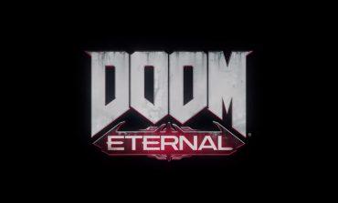 DOOM Eternal: Απολαύστε το πρώτο gameplay video του πονήματος