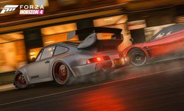 Όλα τα νέα χαρακτηριστικά στο νέο trailer του Forza Horizon 4