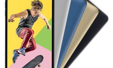 LG Candy: Επίσημο το νέο budget smartphone της LG