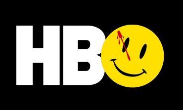 Το HBO ανακοίνωσε την έναρξη της σειράς Watchmen το 2019