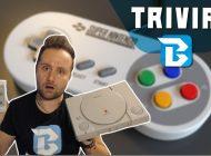 Το ξέρατε; Nintendo εναντίον Sony ίσον PlayStation!