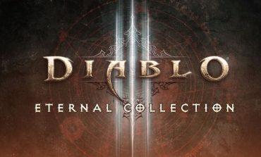 Το Diablo 3: Eternal Collection ανακοινώθηκε για το Switch! (Video)