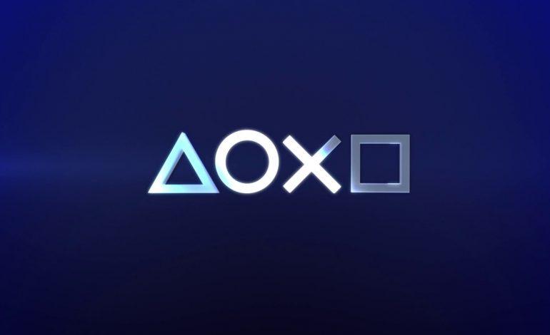 Το PlayStation 5 θα κυκλοφορήσει στα τέλη του 2019, σύμφωνα με Ιαπωνική εταιρία (Φήμη)