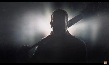 Στο Tekken 7 ο Negan του The Walking Dead