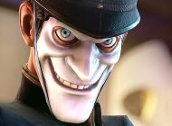 To We Happy Few μας φέρνει ένα δωρεάν PlayStation VR Experience