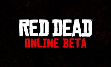 Έρχεται η public beta του Red Dead Online