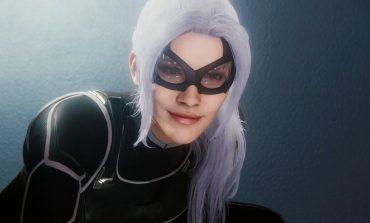 Αποκάλυψη της Black Cat για το Spider-Man της Marvel
