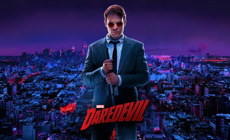 Daredevil Season 3: Νέο trailer αλλά και ημερομηνία κυκλοφορίας