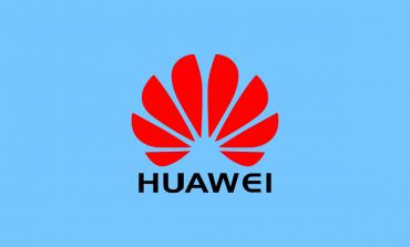 [IFA 2018]: Η Huawei ανακοίνωσε τον Kirin 980. Τα Mate 20/Mate 20 Pro ανακοινώνονται στις 16 Οκτωβρίου. 20 εκαμματομύρια αποστολές για τα P20/Mate 10