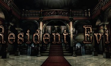 Η Capcom και η προοπτική ενός remake για το Resident Evil