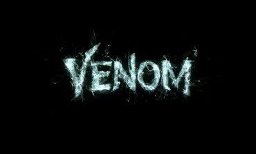 Venom | Κυκλοφόρησε η επίσημη αφίσα της ταινίας